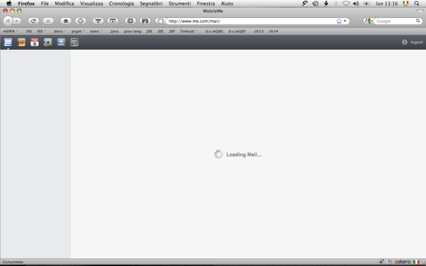 www.mac.com'è?!
