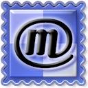 Mailsmith