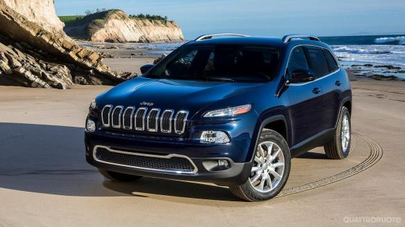 406736_6527_xl_2012-jeep-cherokee-11