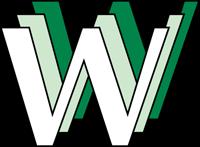 WWW_logo_by_Robert_Cailliau_200_0