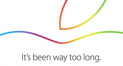 evento-apple-16-ottobre