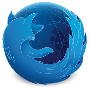 FirefoxDeveloperEdition