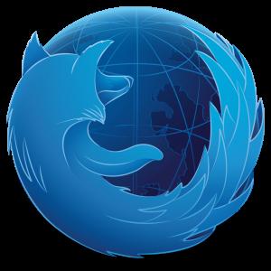 FirefoxDeveloperEdition