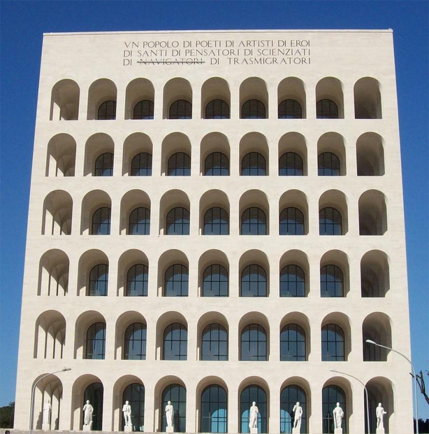 Quadrato-della-Concordia