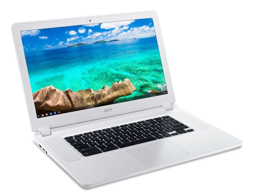 Acer_Chromebook_15__CB5-571__white-front_up_left_angle.0