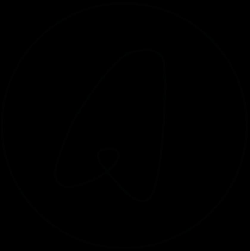 logo_dewrec