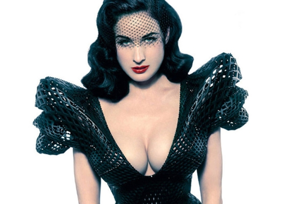 3D-printed-dress-for-Dita-Von-Teese-ss
