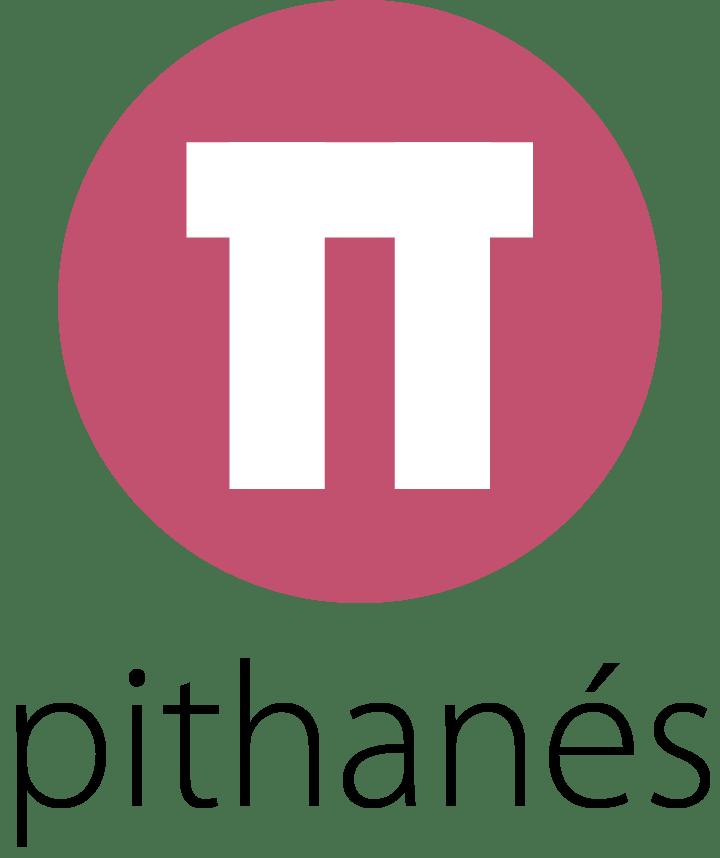 pithanés