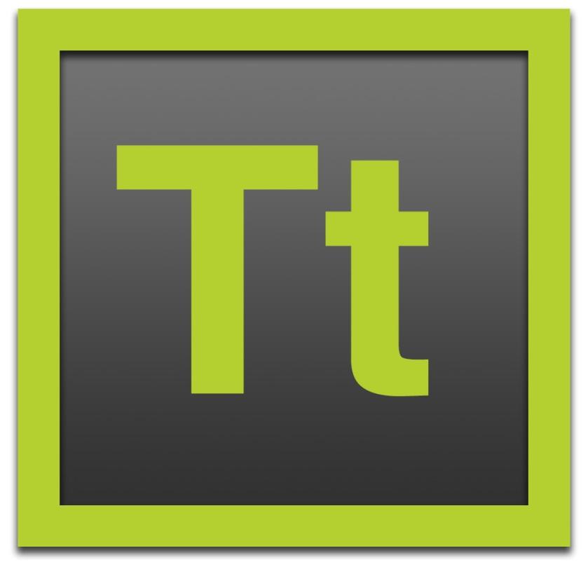 Adobe TT
