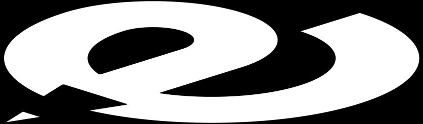 eDue icon