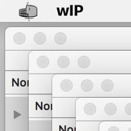 wip011
