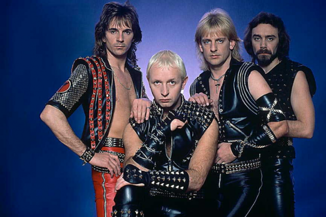 120905-judas-priest-640x426